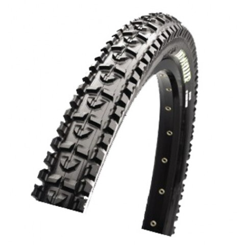 Anvelopa MAXXIS HIGH ROLLER 26x1.90 (44-559 mm)