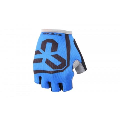 Manusi CTM RACE albastru