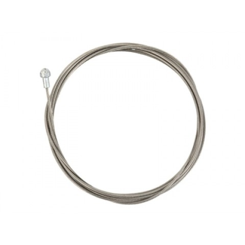 Cablu frana cursiera JAGWIRE SLICK