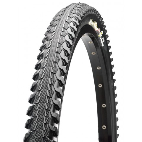 Anvelopa MAXXIS WORMDRIVE 26x1.90 (44-559 mm)