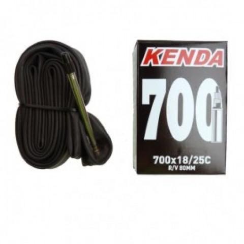 Camera KENDA 700x18/23c FV 48 cutie