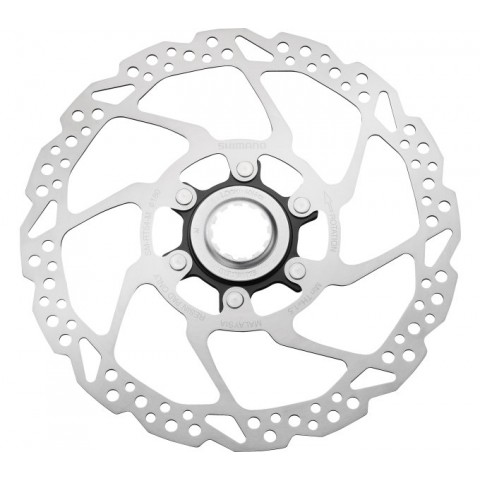 Rotor frana disc SHIMANO SM-RT54 180mm