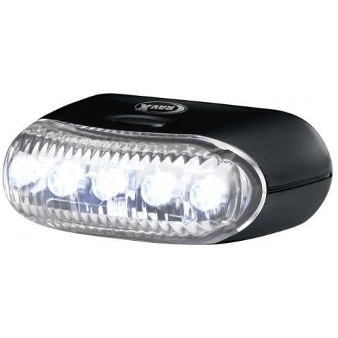 Far fata Ravx Flash X 5 LED