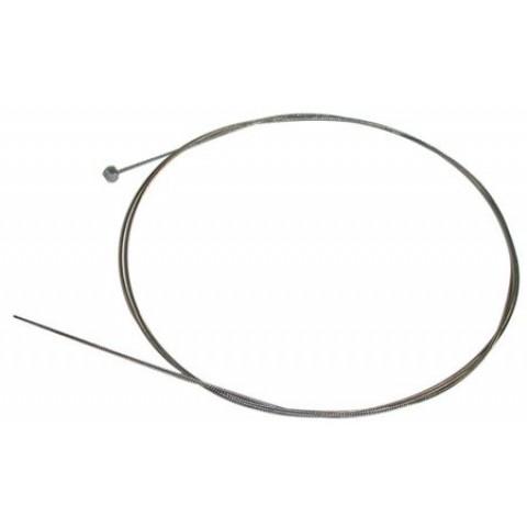 Cablu schimbator JAGWIRE SLICK