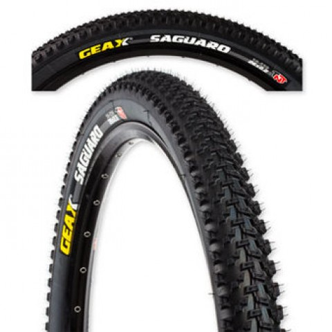 GEAX SAGUARO 29X2.2