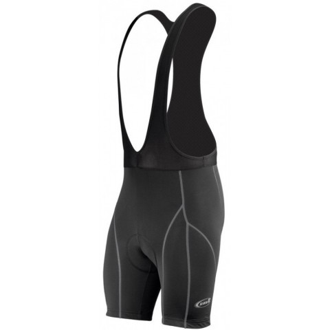 Pantaloni scurti RAVX MEN RACE BIB SHORT