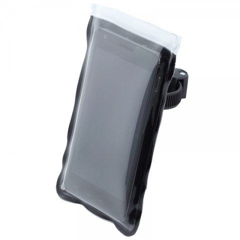 Borseta telefon RAVX Vert X1 impermeabila