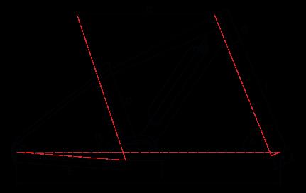 Geometrie CTM Pulze