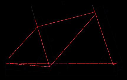 Geometrie Swell