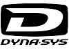 Shimano dyna-sys