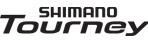 Shimano Tourney
